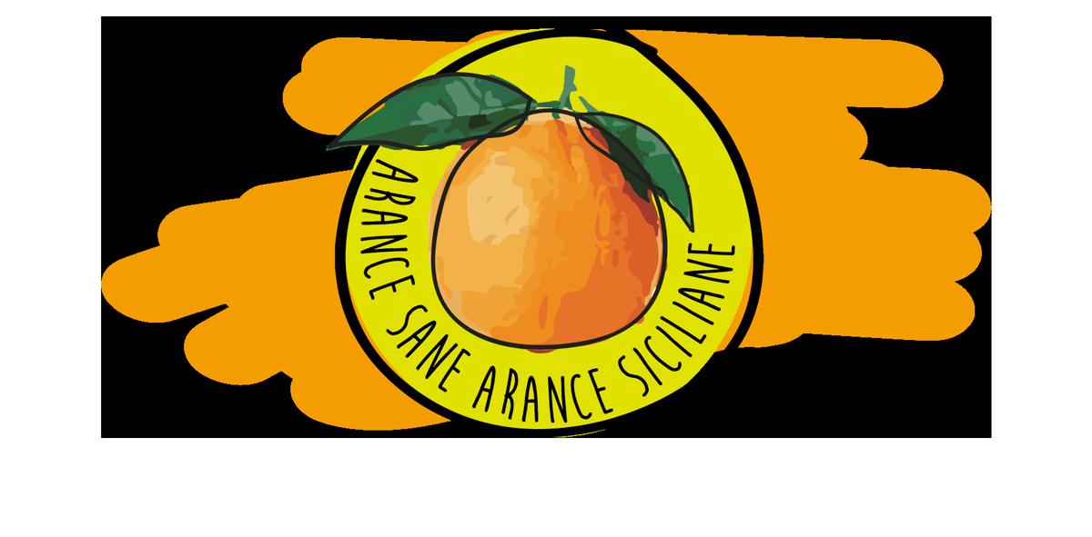 Le arance siciliane a casa tua con un click