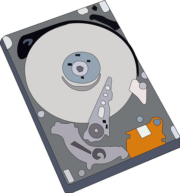 software oer recuperare i dati